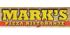 Mark's Pizzeria Ristorante