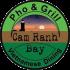 Cam Ranh Bay Pho Grill