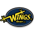 Wings Over Pittsburgh