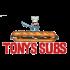 Tony's Subs