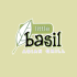 Little Basil Asian Grill