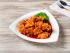 Anise Chinese Kitchen (Hunan Balcony)