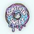 Somethin' Sweet Donuts