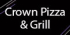 Crown Pizza & Grill