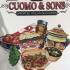 Cuomo & Sons Deli