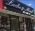 Leche y Miel Restaurant