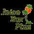 Juice Bar Plus