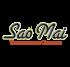 Sao Mai Vietnamese Cuisine