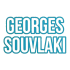 Georges Souvlaki of Astoria