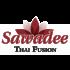 Sawadee Thai Fusion Restaurant