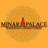 Minar Palace