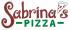 Sabrina's Pizza