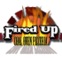 Fired Up Coal Oven Pizzeria