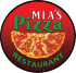 Mia's Pizza Restaurant