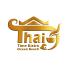 Thai Time Bistro