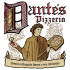 Dante's Pizzeria (ARMITAGE)