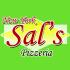 New York Sal's Pizza