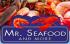 Mr. Sea Food