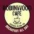Robinwood Cafe and Grill