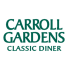 Carroll Gardens Classic Diner