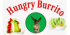 Hungry Burrito