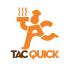 Tac Quick Thai Kitchen
