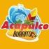 Acapulco Burrito