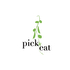 Pick & Eat at 177
