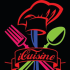 I Cuisine (formally San Giovanni Pizza)