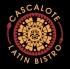 Cascalote Latin Bistro