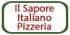Il Sapore Italiano Pizzeria