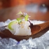 Agami Contemporary Sushi