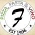 Fratelli's Pizza, Pasta & Vino