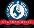 Pescado Mojado Seafood Grill