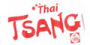 Original Thai Tsang
