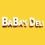 Baba's Deli