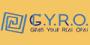 G.Y.R.O.