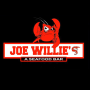 Joe Willie's Seafood Bar