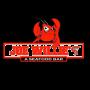 Joe Willie's Seafood Bar