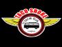 Taco Shore