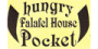 Hungry Pocket