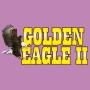 Golden Eagle 2 Diner