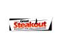Great Steakout