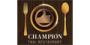 Champion Thai Restaurant