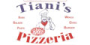 Tiani's Pizza