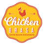Chicken Brasa