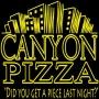 Canyon Pizza