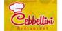 Cebbellini