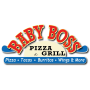 Baby Boss Pizza and Grill