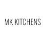 MK Indian Cuisine
